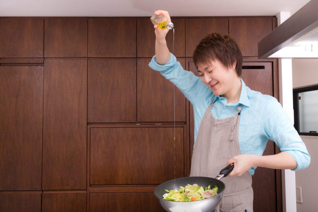 間食はなぜ悪い? 富士吉田市 整体 自然体