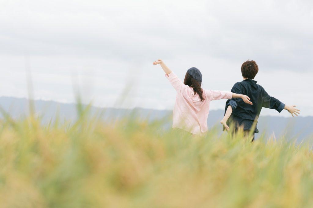 自律神経の大切さ 富士吉田市 整体 自然体