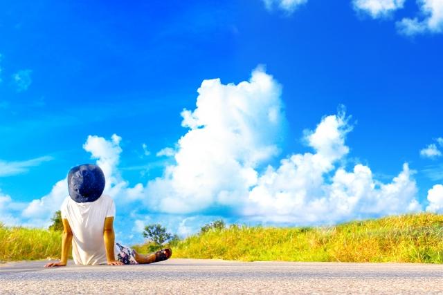 自律神経をどう整えるのか 富士吉田市 整体 自然体